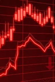 Глава ФРС США: в стране наблюдается беспрецедентный экономический спад