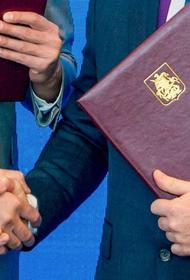Сергунина: Продлен срок приема заявок на получение статуса соцпредприятия