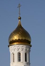 Депутаты Госдумы попросили правительство разрешить посещение храмов