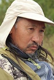 Якутского шамана, который дважды устраивал «походы на Кремль», задержали и заперли в психиатрической клинике