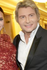 Софи Кальчева поделилась, почему отказалась от свадьбы с Басковым, хотя он настойчиво звал её замуж
