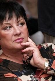 Латышский журналист призывает силовые структуры страны прибегнуть к неправовым мерам против русскоговорящих