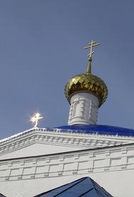 Депутат предлагает объединить Костромскую и Ярославскую области
