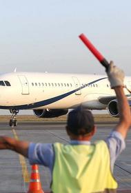 Правительство выделило на поддержку российских авиакомпаний 23,4 млрд рублей