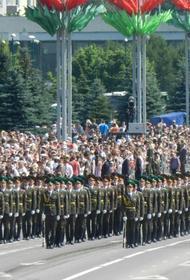 Посол Словакии в Минске ушел в отставку, объяснив, почему участвовал в параде Победы