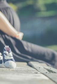 11-летняя девочка забеременела от сводного брата в приёмной семье под Воронежем: из-за условий дети спали по двое