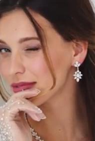 Тодоренко рассказала, как бывший угрожал ей пистолетом из ревности