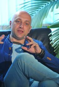 Ополченец рассказал подробности покушения на Захара Прилепина в ДНР