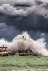 Климатолог Зайцева прокомментировала прогноз о катаклизмах летом климатолога Киселёва: «Бабушка надвое сказала»