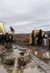 Умные дороги России начнутся с