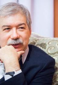 Психолог Дмитрий Леонтьев: «Большинству людей не нужна свобода»