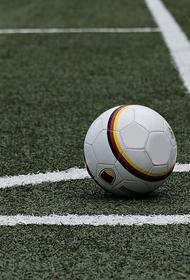 В конце июня в Россию вернется футбол