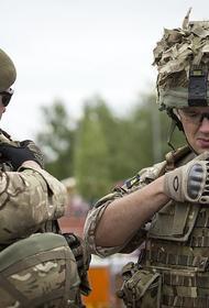 Чем хотят напугать Россию учения НАТО в Европе?
