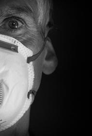 «Чуть ли не у каждого второго выявляются изменения в легких»: о чём молчат врачи Подольской городской клинической больницы
