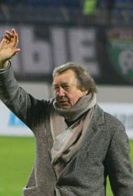 Болельщики «Локомотива» призвали к немедленной отставке руководства клуба