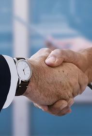 РФ и Турция достигли договоренности о взаимном снятии ограничений для автоперевозчиков