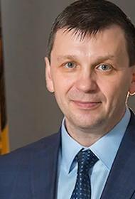 На два месяца арестован чиновник из Пензенской области, подозреваемый в мошенничестве с бюджетными средствами