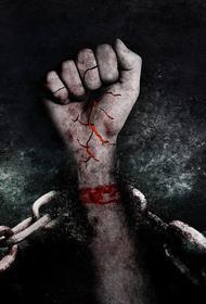 Обменянных в Сирии пленников направили на карантин из-за коронавируса