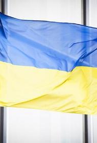 Глава Верховной Рады назвал условие для возвращения Крыма Украине