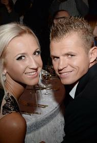 Дмитрий Тарасов назвал «истинную причину» развода с Ольгой Бузовой: «Я все свои условия выполнил»