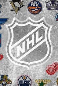 Топ-5 лучших аккаунтов российских хоккеистов в Instagram