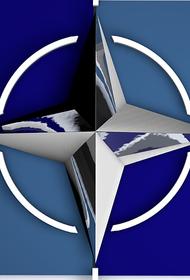 После фильма «Шугалей» НАТО лезет в Ливию?