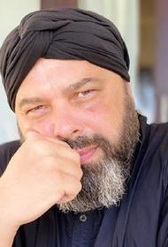 Фадеев назвал причину своего отказа от работы с артистами и лейблом