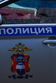 Неизвестные сообщили о «минировании» семи московских больниц, где лечат от коронавируса