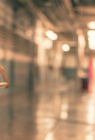 В Нижневартовске выявили очаг коронавируса в детской больнице