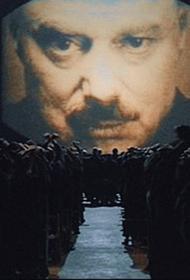 Нарушителей  режима самоизоляции  в Крыму будут показывать по телевизору