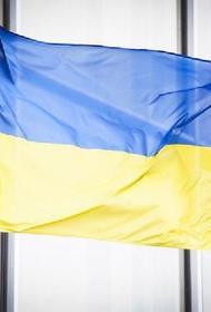 Украинцами назван лучший президент в истории Украины