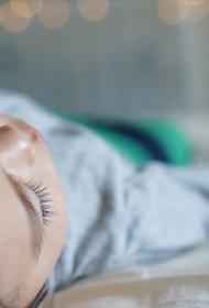 В Северной Осетии выздоровел родившийся с диагнозом COVID-19 ребенок