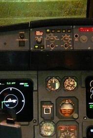 Женщина-пилот погибла в авиакатастрофе в Канаде