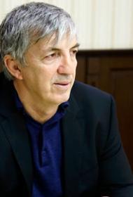 Глава Дербента Хизри Абакаров просит ввести на территории Центральной городской больницы режим ЧС
