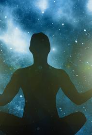 Американские учёные: йога полезна не только для тела
