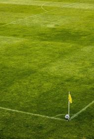 Футболиста Хадсон-Одои арестовали за нарушение режима самоизоляции
