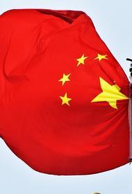 Названа предварительная причина смерти китайского посла в Израиле