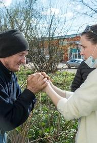 24 года жительница Сыктывкара искала своего отца. Все это время он был в подвале соседнего дома