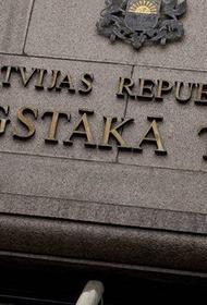 Конкретный пример: что происходит в судебной системе Латвии