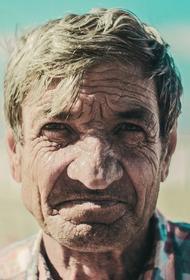 Фонд соцстраха: Работающим пенсионерам старше 65 лет оформят третий больничный из-за ситуации по коронавирусу