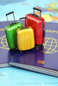 Угроза «электронных путёвок» нависла над туризмом