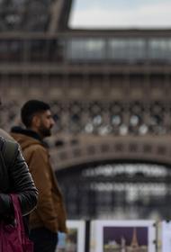 Во Франции усиливаются дискуссии о происхождении вируса