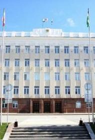 Власти Уфы отменили бесплатный проезд по речным переправам для пенсионеров и учащихся