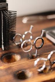 В Белгородской области парикмахер заразил коронавирусом 23 человека из семи семей