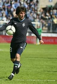 Известный футболист, игравший за «Анжи», высказался о тяжелой ситуации с коронавирусом в Дагестане