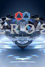 Работники вынесли алмазы в белье на 300 млн рублей