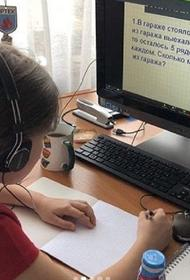 В России может появиться новый сервис для дистанционного обучения школьников