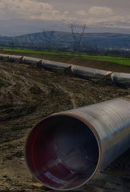 Компании готовятся к закату эры ископаемого топлива