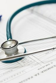 В Туле наказали медсестру, которая нарушила требования к медицинской одежде