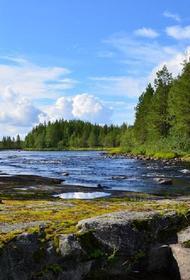 Корни первых американцев найдены в Сибири